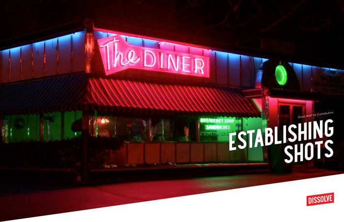 establishing-diner-cover